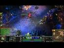 Leauge of Legends: 2 Penta Kills 1 Quadra In 1 Game
