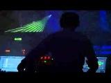 Paul van Dyk feat. Austin Leeds - Verano 2012