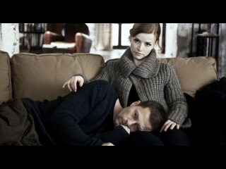«Ангел-хранитель» (2012): Трейлер (русский язык) / Официальная страница http://vk.com/kinopoisk