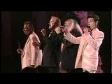 The Oak Ridge Boys - Hallelujah Chorus