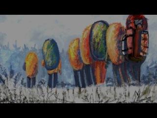 Кинофестиваль Юшут - 2013 Показ лучших фильмов. Узел связи / HUB, г.Чебоксары