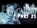 GIRL MOTORBOATED ME! D: - The Calling Wii - Part 21