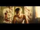 Music video Seven psychopaths