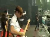 Lostprophets - To Hell We Ride (Live @ Pukkelpop 2006)