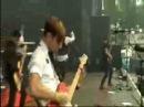 Lostprophets - To Hell We Ride (Live @ Pukkelpop 2006)