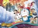 Doraemon Theme Song