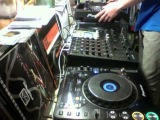 DJ TONES HARD HOUSE HITS 2011 - Part 1 (+Hard Trance, Hard Dance, UK...)