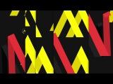Ammunition Pt. 2 EP Teaser - Alex Metric