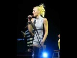 No Doubt Live @ Gibson Amphitheatre LA, CA 112812 - Simple Kind of Life
