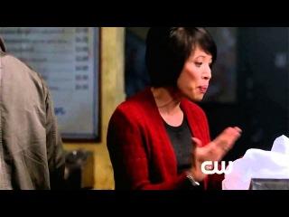 Сверхъестественное Supernatural отрывок 8 сезон 7 серия