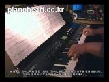 SE7EN - 내가 노래를 못해도 (When I Can't Sing) 피아노 piano cover