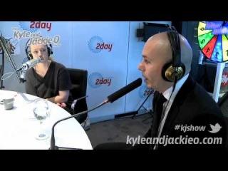 Pitbull On Lindsay Lohan Court Case (Pitbull Official)