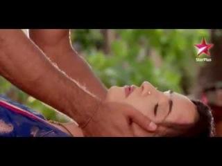 Arnav & Khushi - Love Scene 336 - Arshi Reunion