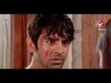 Arnav & Khushi - Love Scene 337 - K reveals the truth