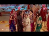 Arnav and Khushi Wedding Conversation and All Scenes of Their Wedding Full Video HD
