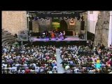 Tea for three - Dave Douglas, Enrico Rava, Avishai Cohen - Live (2011)