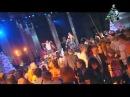 Доминик Джокер - Если ты со мной (Снова Жжет Новый Год 2012, Муз-ТВ)