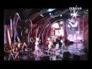 Доминик Джокер - Если ты со мной (Новая волна 2012)