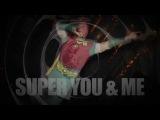 Eddie Halliwell - Cream Ibiza 2012 (SuperYou&ampMe with Laidback Luke)