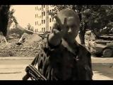 А. Ванюшкин - Черные птицы (Песня о Чечне).avi