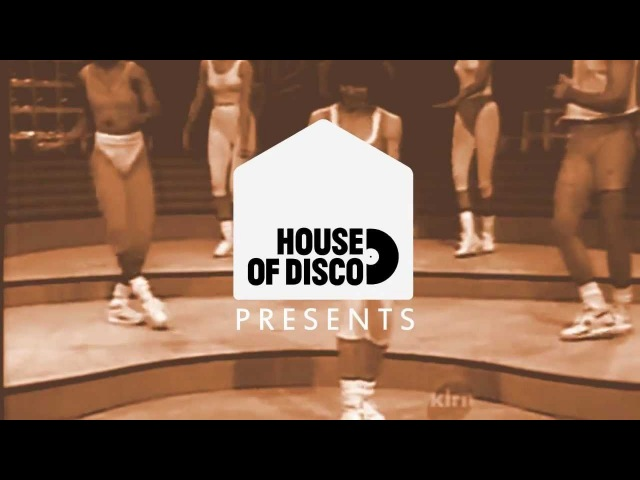 House of Disco presents Mic Newman, Pional, Magnier Dave Maslen at Basing House