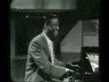 Jazz Piano Workshop 1965 - Jaki Byard &amp Earl Hines