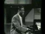Jazz Piano Workshop 1965 - Jaki Byard &amp Earl Hines