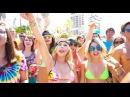 Видео к фильму «Отвязные каникулы» 2012 Трейлер дублированный