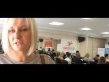 Отзыв о тренинге Дамира Халилова