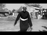 MALI SADIO Toumani Diabaté/Mangala Camara clip de Sophie Comtet Kouyaté 2002