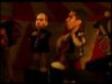 Les Ogres de Barback - Contes, vents &amp mar