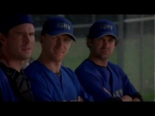 Fox Life - Анатомия страсти (8 сезон)