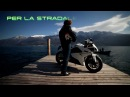 Energica 2013, The electric superbike: outruns imagination - supera l'immaginazione