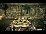 WarFace обзор оружия 4 [Benelli M4 Super 90]