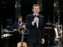 Bobby Darin Sings Can't Take My Eyes Off Of You