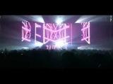 Tiesto-Charlie Dee - Have It All (Tiesto Remix) Heineken Music Hall - June 19, 2010.avi