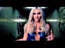 Kesha - Die Young (DJ Linuxis Remix) [2012]