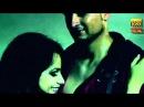 Afghan Song 2012 Elyas - Dilem Tang Ast Full HD الیاس - دلم تنگ است ۲۰۱۲