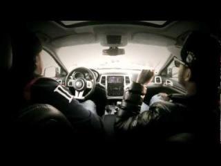 Fredo Santana Ft. King Louie - Got Myself ( Official Video ) Shot By @AZaeProd