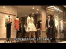 SBS Drama 49일 프리미엄 메이킹 (49days Premium making film) 5회 ep.1