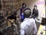 Alain Clark - Billie Jean (Live studio session on 3FM)