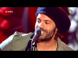 Alain Clark - Ignition - Dwdd Recordings Live 15-10-11 HD