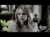 Regina & Emma ღ Skinny Love (Swan Queen)