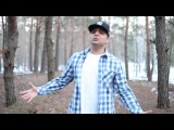 Dragan - Czy Kames (Official Video)