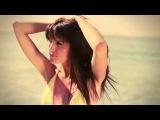 KAFFEIN feat. AL Jet - All that she wants