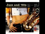 04 - Dont Speak - No Doubt (Sarah Menescal) - Jazz and '90s
