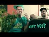 Tafrob feat. Jay Diesel - Rolovac