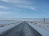 kazachstan TIR zima i lod Pajak 07 11 2007 za Astana