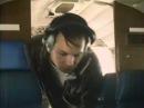 Gary Numan - Airlane Rare Promo Video