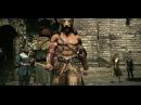 Dragon's Dogma - Trailer 2012